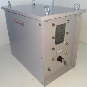 Resistor de aterramento comprar